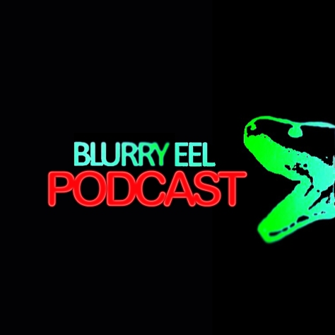 PODCAST_logo